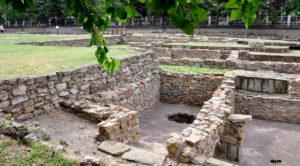 Археологический музей «Горгиппия»