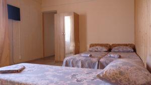 2 комнатный
