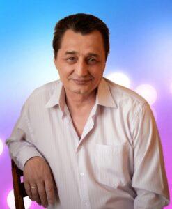 Кочнев Анатолий