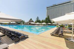hotel_5022_7f002044aaf8056f412e17cb69a6e9fa